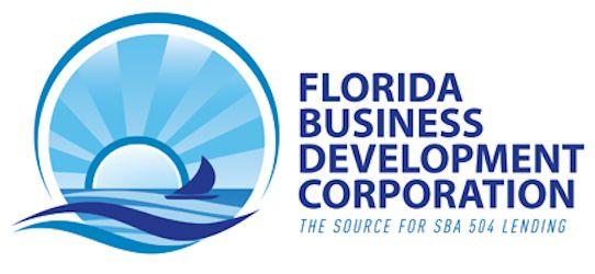 Florida Business Development Corporation